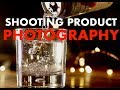 How to Shoot Product Photography and Videography!!