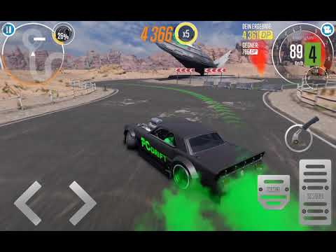 carx-drift-racing-2-online-gameplay-on-mobile-(android)