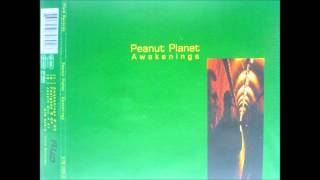 Peanut Planet - Jazzin Out