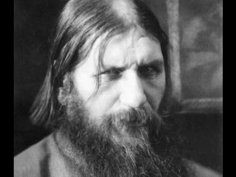 Григорий Распутин. Хроника и факты. (22.11.2014)