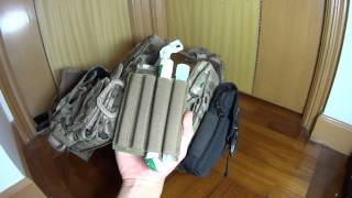 FLPC Fight Light Plate Carrier Review (by AT)