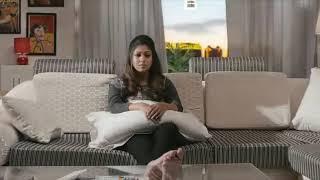 Nee Yaaro Romantic Song from Raja Rani   Arya   Nayanthara   Raja Rani