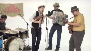 Sound Check: The Vitrolum Republic performs 'Don Pravotchka'