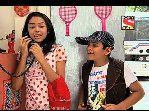 Taarak Mehta Ka Ooltah Chashmah - Episode 597 - YouTube Taarak Mehta Ka Ooltah Chashmah Sonu 2013