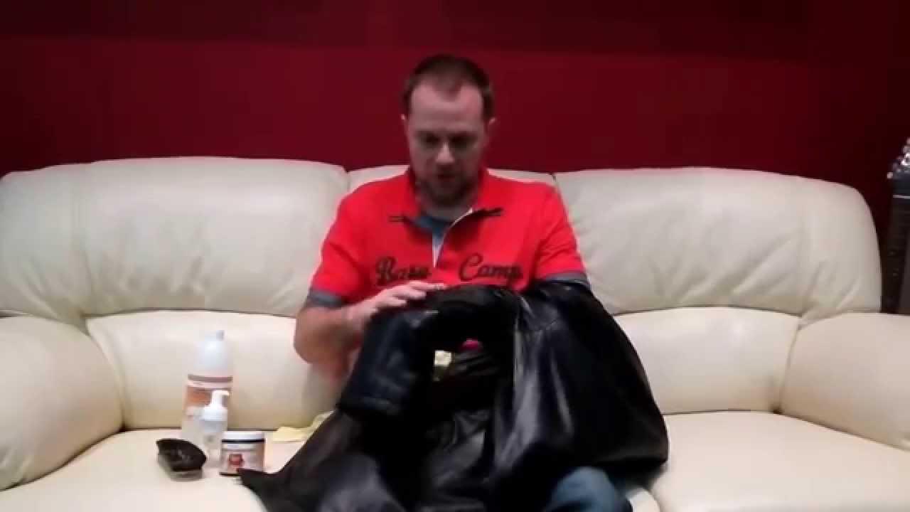 Мужские кожаные куртки в киеве с доставкой по всей украине. Большой выбор мужских кожаных. Мужская кожаная куртка черно-красная bolf 4682.