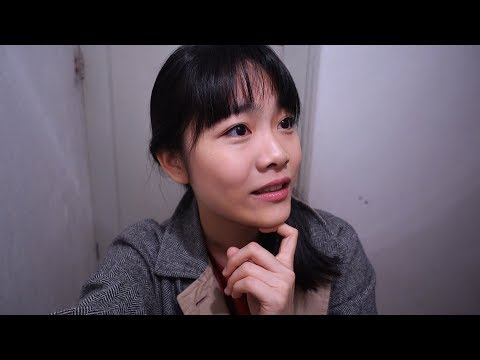 I'm Sorry... Practicing Cadenza, Performing Rachmaninoff 3rd Concerto + More   Tiffany Vlogs #70
