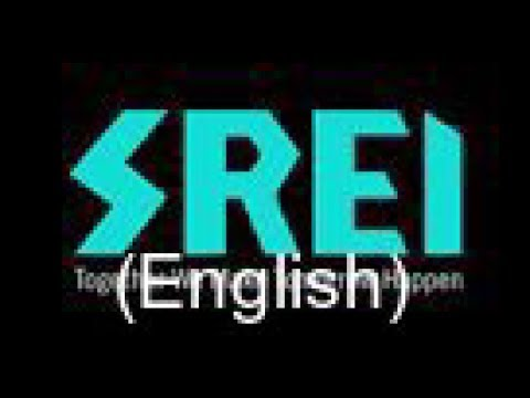 SREI Equipment Finance Ltd: NCD IPO review in ENGLISH: Should we apply?