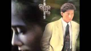 俗世洪流 (Juk Sai Hung Lau)  - Alan Tam Wing Lun (譚詠麟)