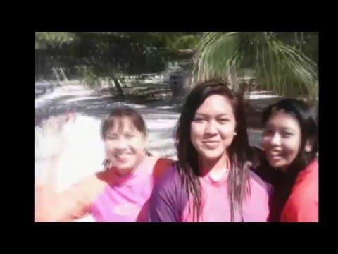 The Best of Biliran: Sambawan Island