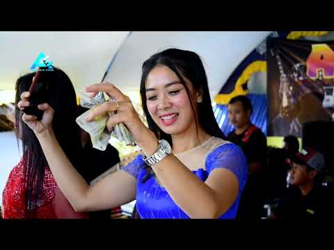 joget-all-artis-bunga-sedap-malam-andikha-entertainment