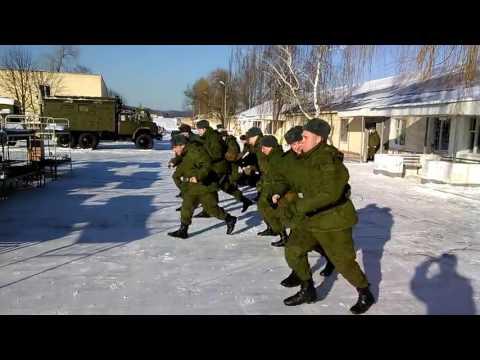 Ютуб видеохостинг Приколы февраль 2016. Армейские приколы