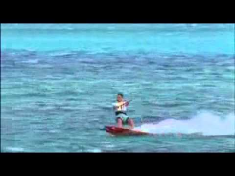 Jean Claude Killy Vs  Franck Piccard Whitefish Montana Cork Screw