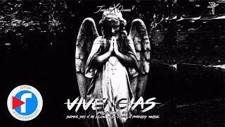 Juanka & Ozuna - Vivencias (Prod. by Super Yei, Hi thumbnail