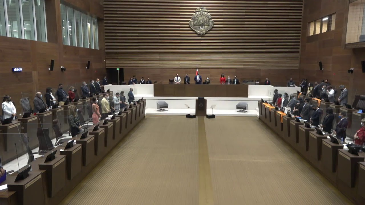 Comisión ordinaria, jueves 26 de noviembre 2020
