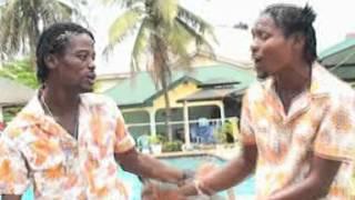 JUNIOR WONDERFUL TWINS.led by eric and ernest osadiaye title amarhugho iewugho