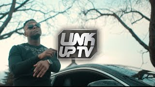 Komo - No Problem Feat Tel Money & D Blanco [Music Video] | Link Up TV
