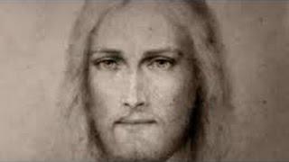 """Dokumentarfilm Deutsch 2017 - Die WIRKLICHE Wahrheit über Jesus Christus und dem """"Himmel"""""""