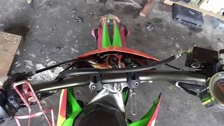 Video Pasang HeadLamp POLISPORT ?? | Perhatikan dulu hal ini download MP3, 3GP, MP4, WEBM, AVI, FLV November 2018