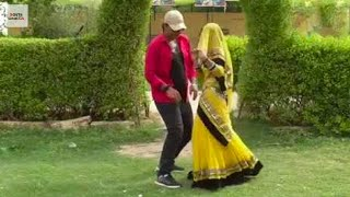 Asli Rakhwala | Filme de história de amor | Hindi Dubbed Blockbuster Full action Movie | Filme Tamil