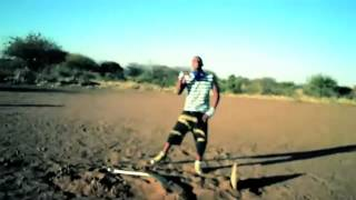 A T I Ke Lekhete OFFICIAL MUSIC VIDEO