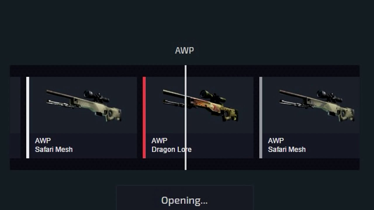 Hellcase Paypal