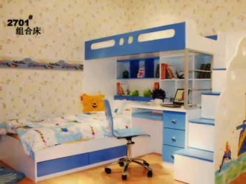 Bedroom Furniture Bangalore child space children furniture store bangalore - kids room