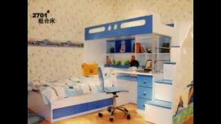 Child Space Children Furniture Store Bangalore - Kids Room Furniture.