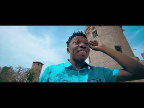 Video: Mayorkun – Sade