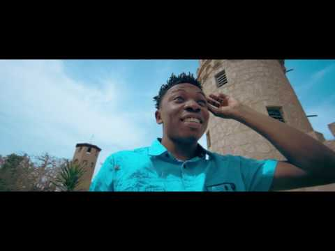 Mayorkun - Sade (Official Video)