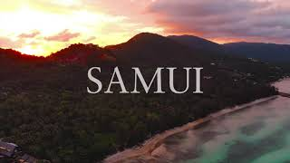 Explore Samui with Centara