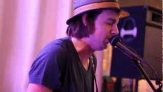 Download Sunshine of your Love - The Danny Porter Trio