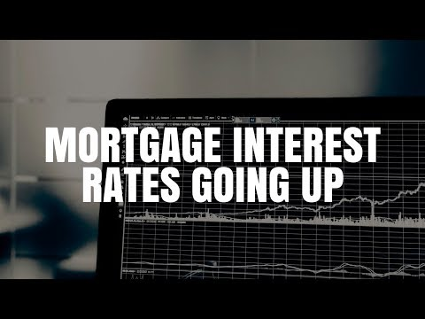 mortgage-interest-rates-going-up---real-estate-right-now-with-dustin-a.-purtan
