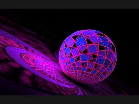 Resultado de imagen de Flexus - Live Set - Psychedelic Circus 2013