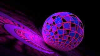 Flexus - Live Set - Psychedelic Circus 2013
