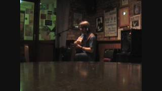 Jesse Hutchinson- Every Night /St Judys Comet plus a tantalising taste of Baby blue