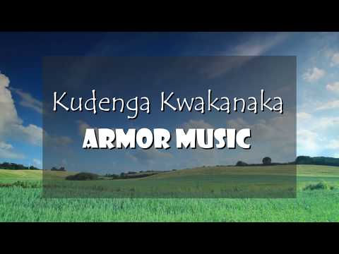 Kudenga Kwakanakalyrics With English Translation