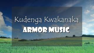 Kudenga Kwakanaka|Lyrics With English Translation