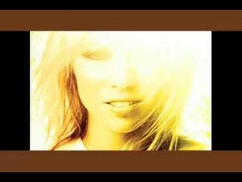 Natasha Bedingfield - Angel (Official Video) (Remix) Feat. Aimé. M.