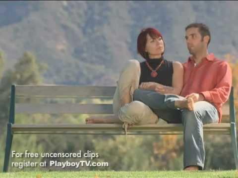 Los Angeles Swingers Club JoiKaynak: YouTube · Süre: 4 dakika8 saniye