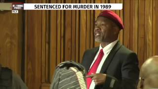 Repeat youtube video Kenny Motsamai release looms
