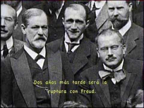 INVENCIÓN DEL PSICOANÁLISIS- FREUD /español-francés
