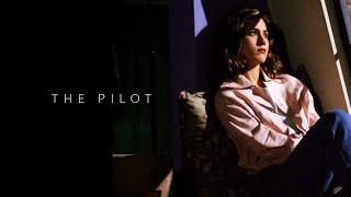 The secret to writing a pilot episode - scripts that sell