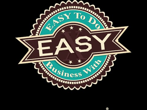 how to do a easy business plan