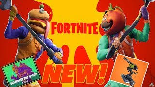 Fortnite Battle Royale! Xbox One! New Update! Scavenger Pop-Up Cup! 🔴LIVE#248