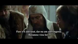 TARUL (film ortodox rusesc subtitrat in romana)