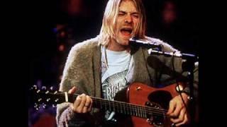 Nirvana- Heart Shaped Box (Best Version)