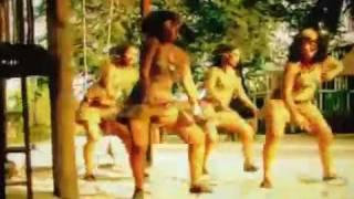 *new* Koffi Olomide- Salopette (Bord Ezanga Kombo)