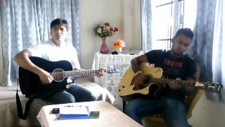 Video New Hindi Christian Easter Song 2016 - Ji Uta. With Deepak Singh and G.Anand Hemant download MP3, 3GP, MP4, WEBM, AVI, FLV Juli 2018