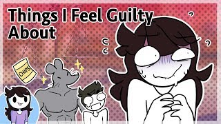 jaiden animation growing up