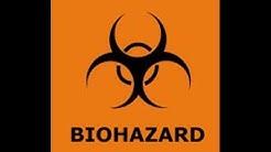 Anka BBP Bio Waste Clean Up Training
